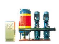 TPE系列自动给水设备 PE系列液位控制自动给水设