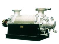 DG系列次高压锅炉给水泵