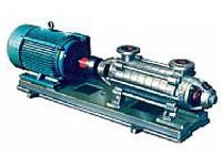 DG系列锅炉给水泵、注水泵