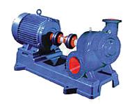 KTS系列双吸空调泵