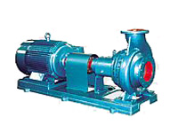 KT系列空调泵